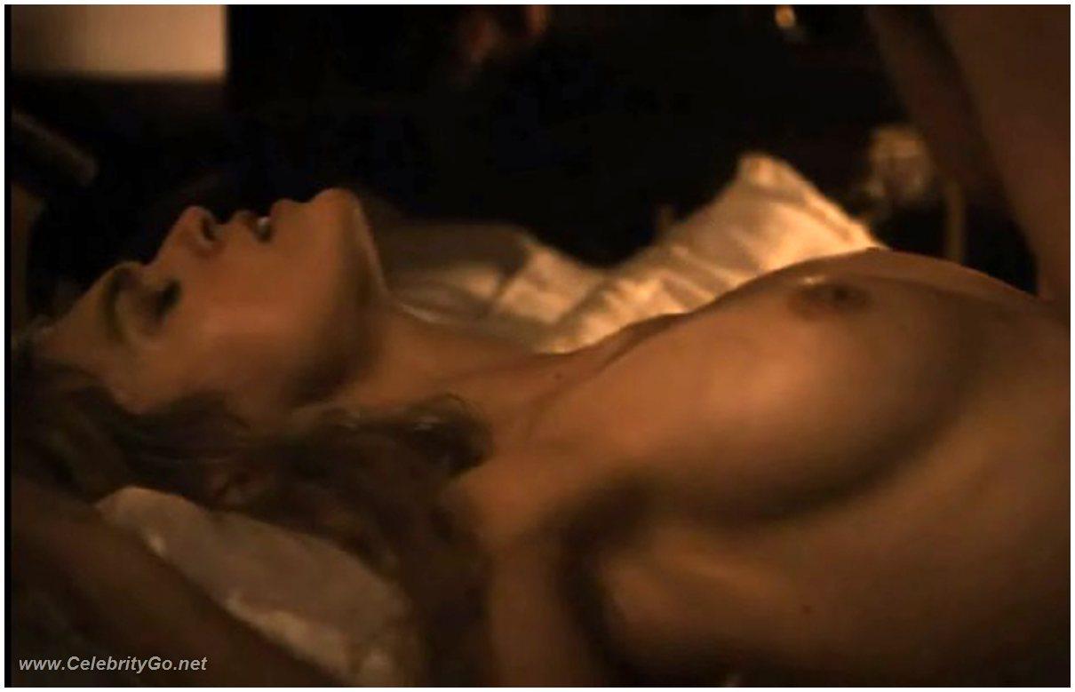 Desire resort sex stories