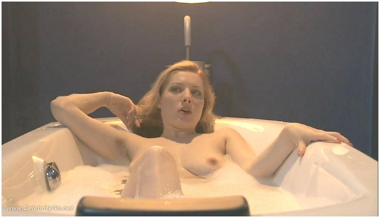 porno-onlayn-anna-zhimskaya