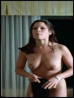 Thanks for Danielle ciardi nude right!