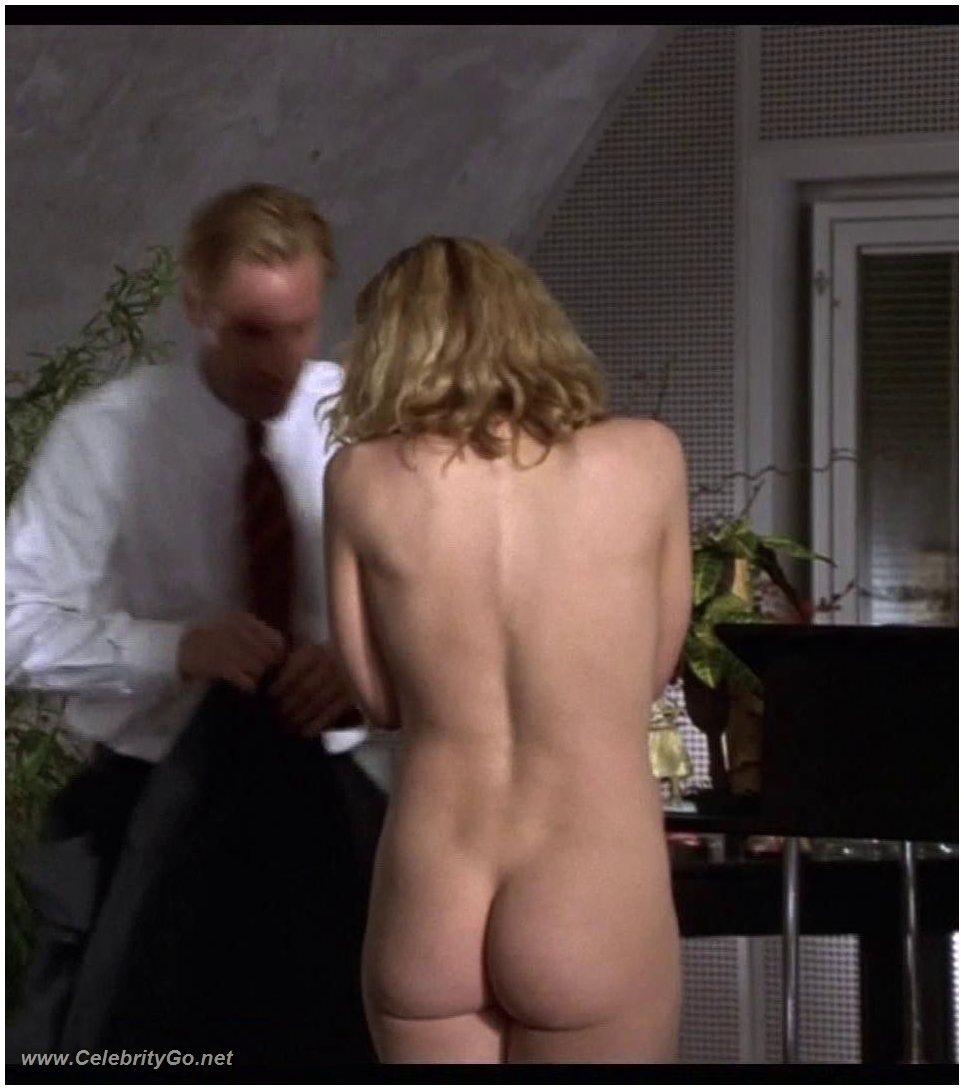 elisabeth shue nude images