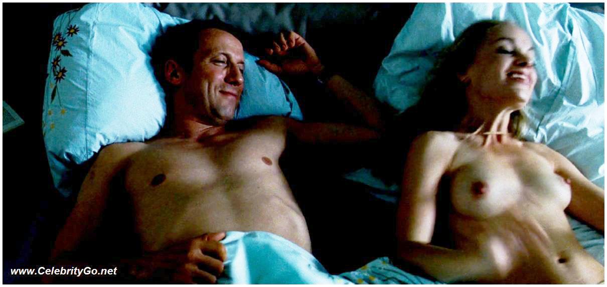 erotische massagen osnabrück erotic world