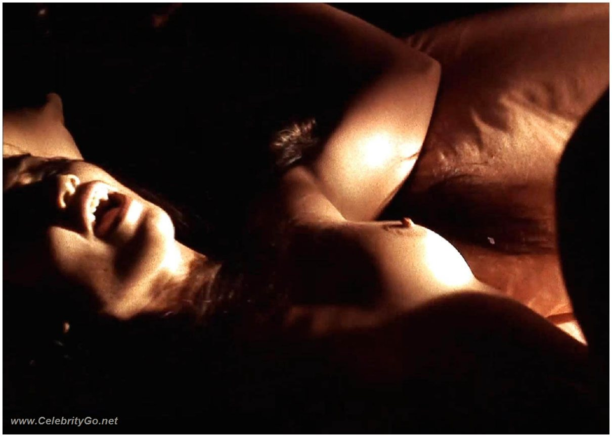 jenifer lopez nude pictures