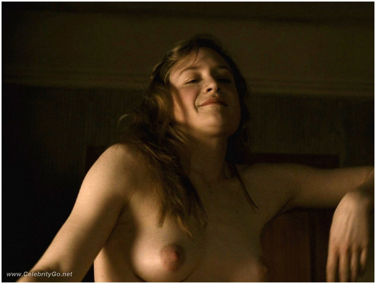 julia stiles full sex scene
