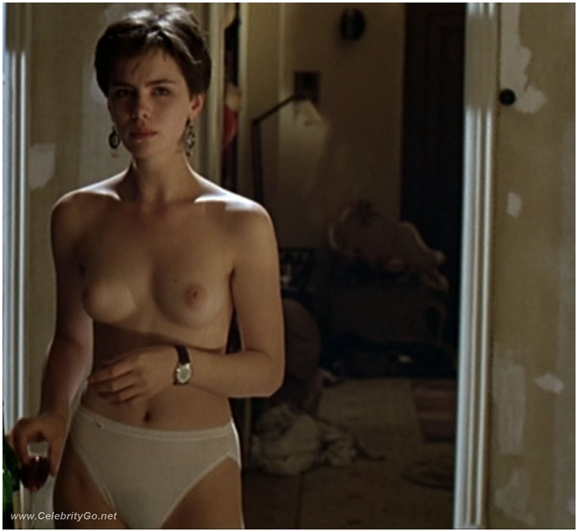 Kate beckinsale nude video gorgeous!!!