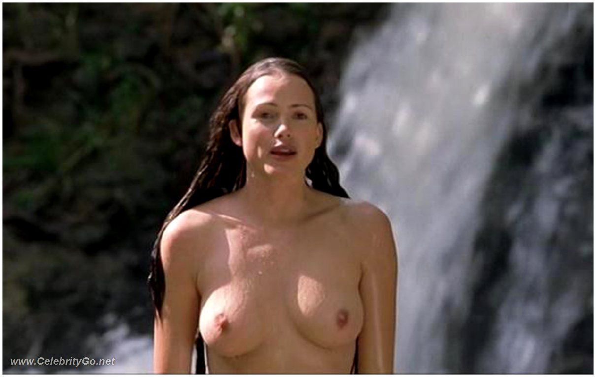 images of nude celebrities