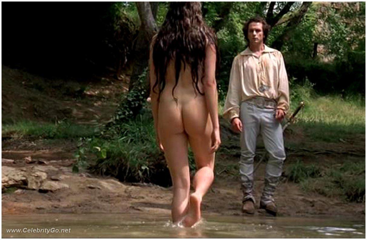 Congratulate, magnificent Free nude pics of buckwild stars