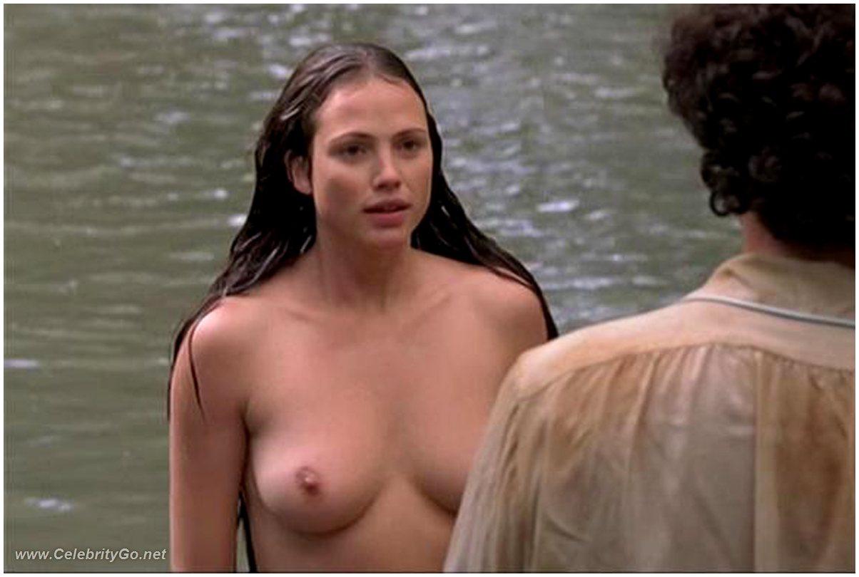 Lindsay lohan naked ny mag