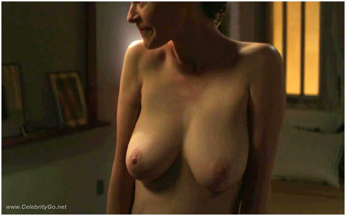 porno-foto-leysha-heyli
