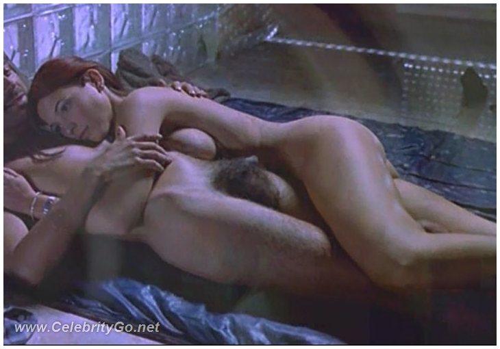 Clip leonor nude watling