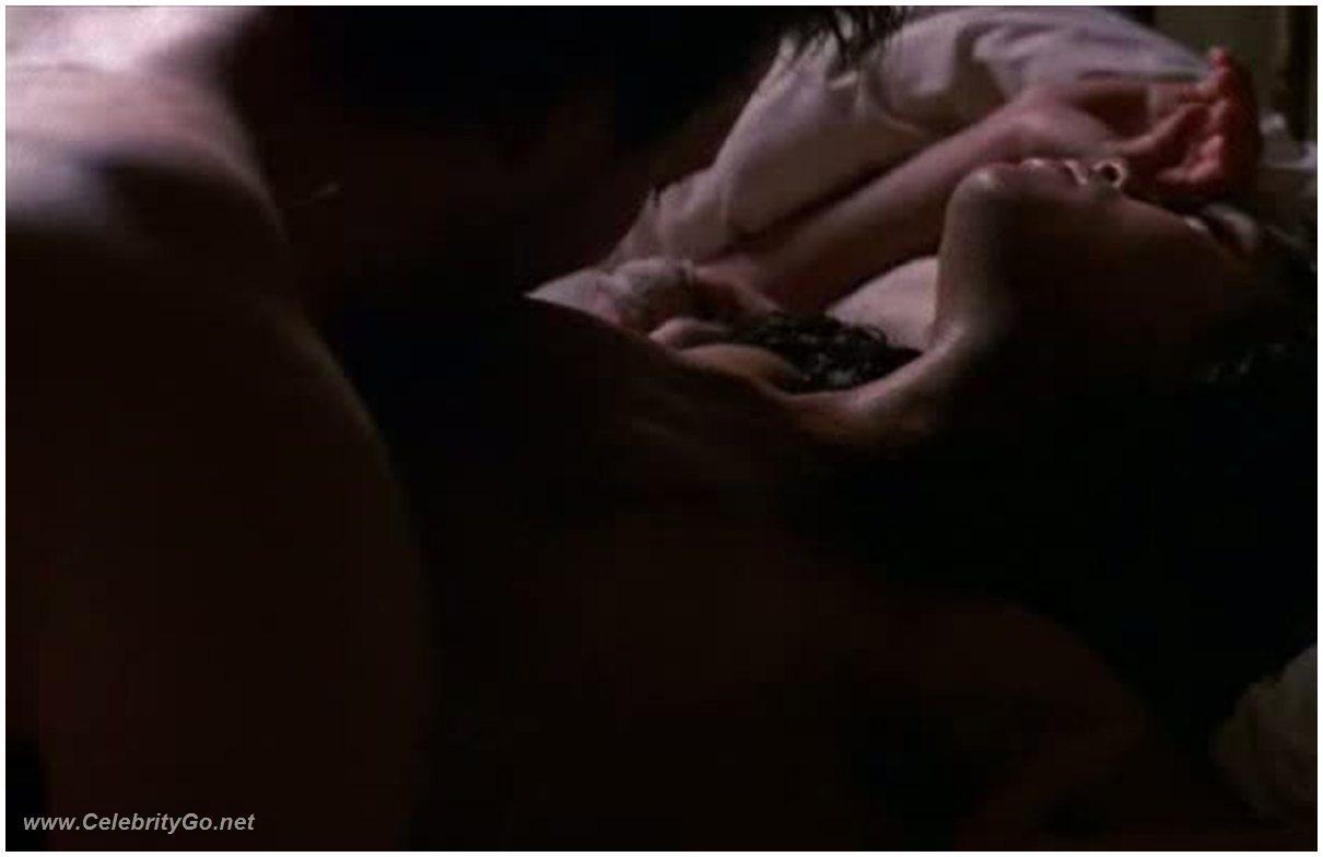 hot sex free masturbation position