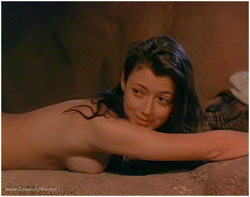 jasmine uk porn