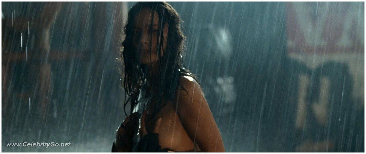 Not Moon bloodgood nude topless congratulate