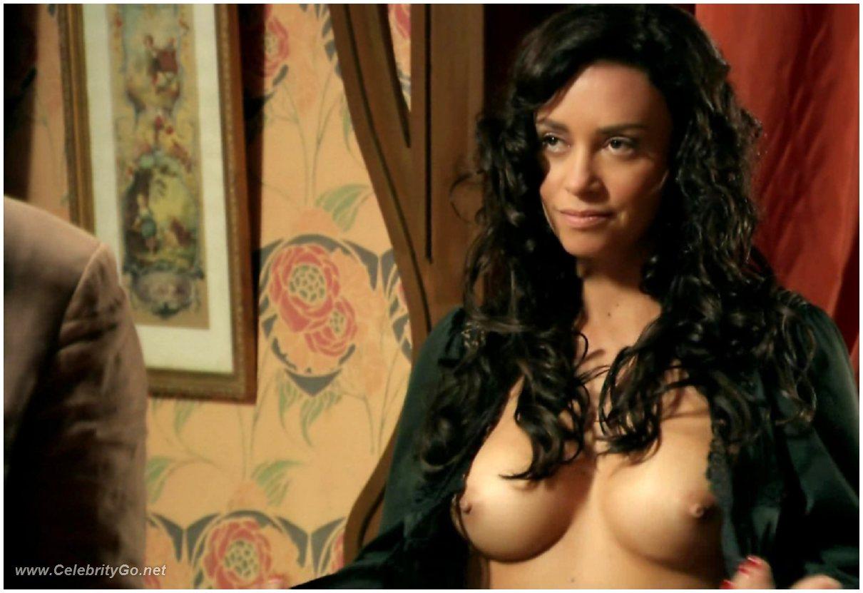 galleries freehotgallery com free porn celebrities porn xxx fantasy ...