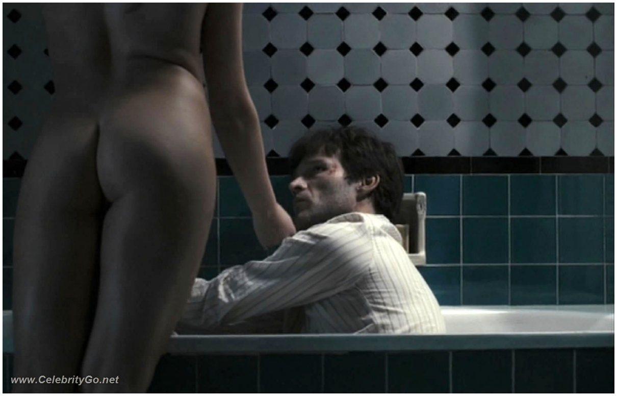 teresa palmer naked photos free nude celebrities