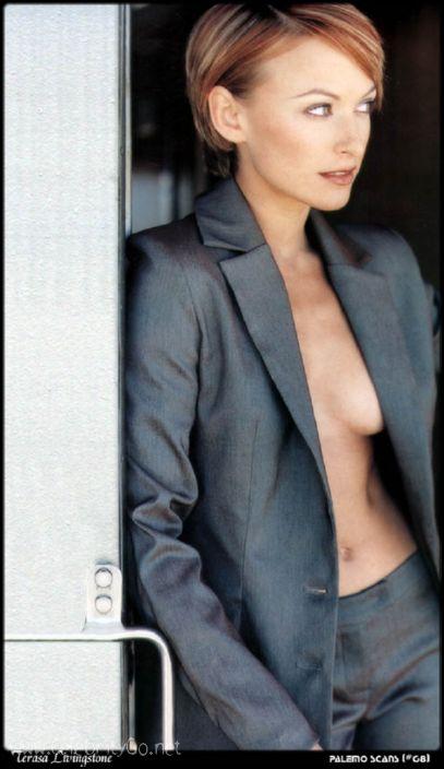 paris hilton s sex tape celebrity sex scenes click here 100 free