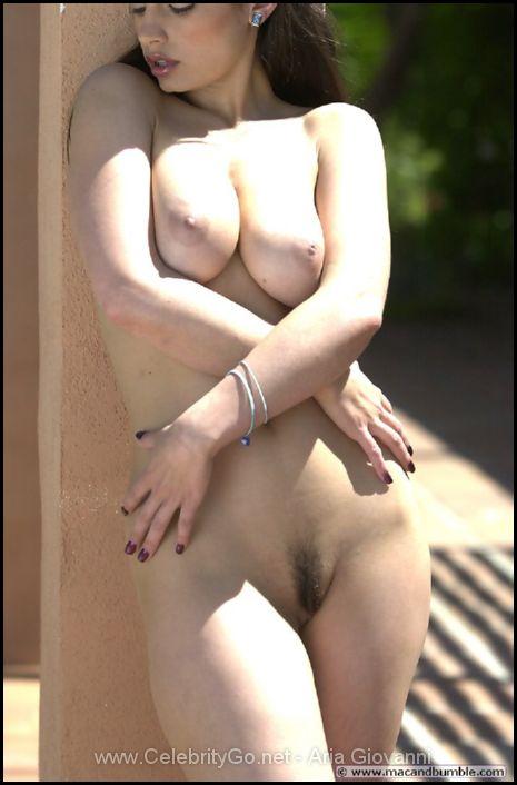 Nude beach dreams by porn assesssor 7