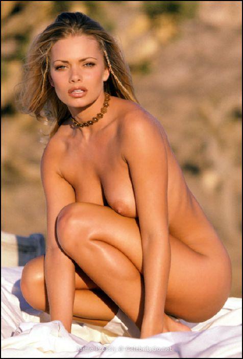 photo of naked stars № 406