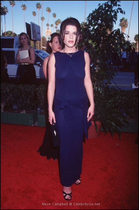 Neve Campbell gallery - free naked celebrities pictures: www.celebritygo.net/comics2/neve-campbell/neve-campbell47.html