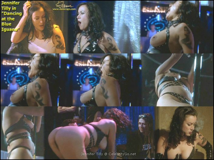 hot wendys girl naked pics