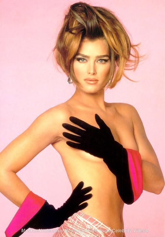 Brooke Shields sex pictures @ CelebrityGo.net free celebrity naked ...