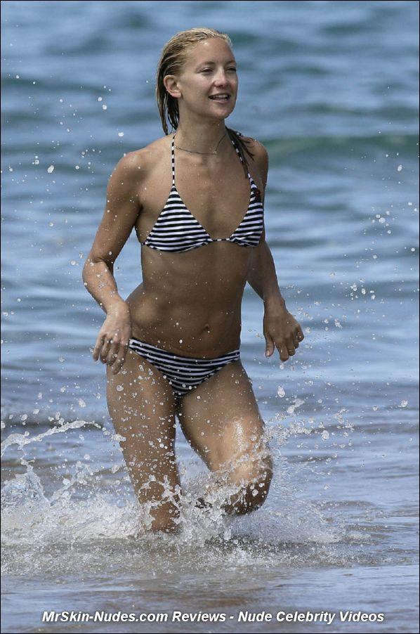 Kate Hudson nude photos and videos Kate Hudson Movies