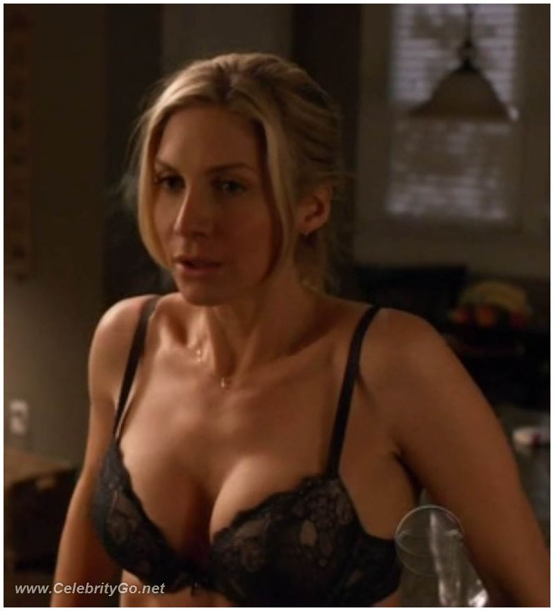 Elizabeth mitchell nude sex join told