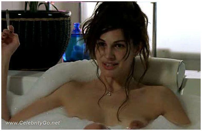 naked celebrity videos