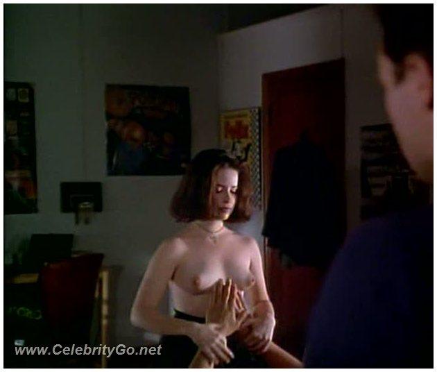 Ebony pornstar candice jackson