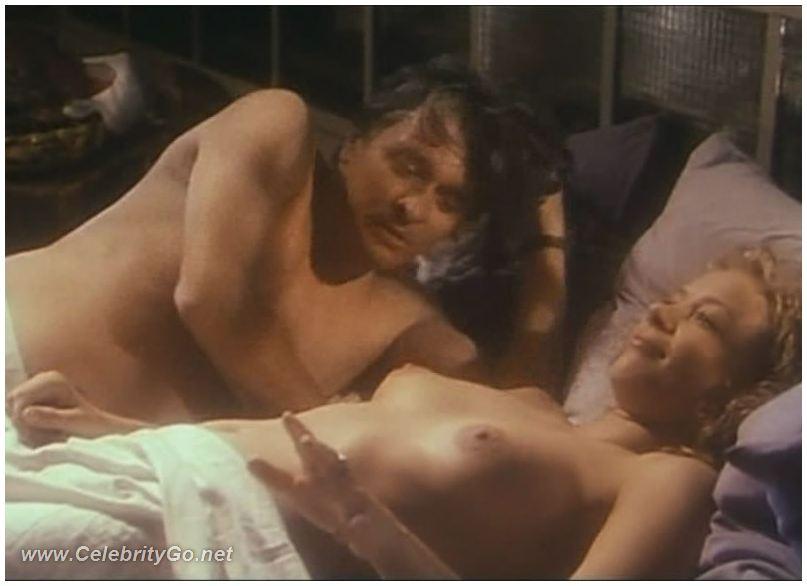 einlauf sex katja riemann sex