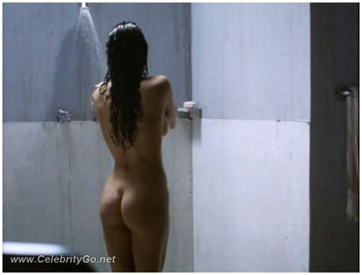krista allen nude movies
