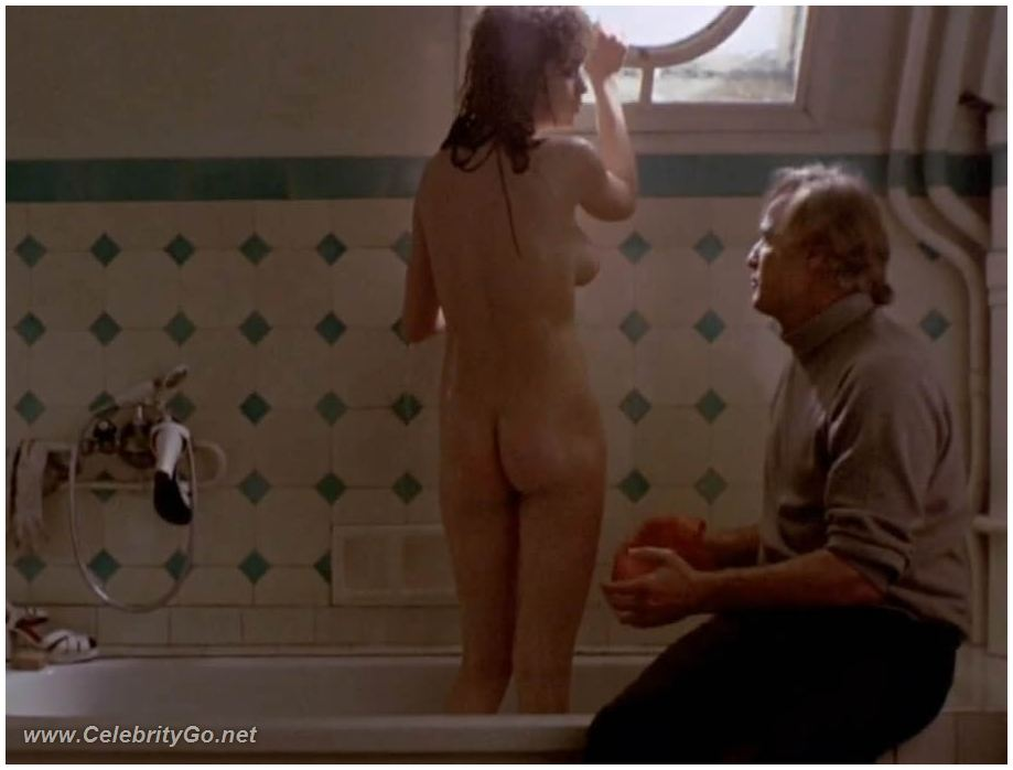 Actress christine loti nude dude