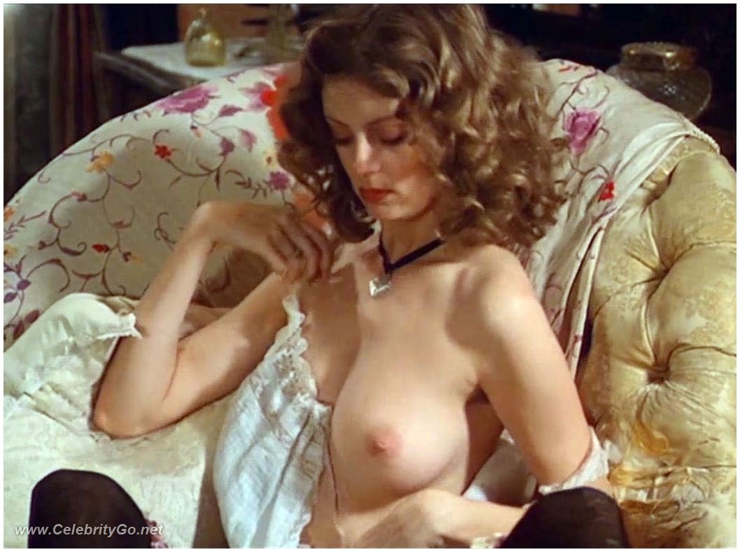 Scene susan sarandon sex