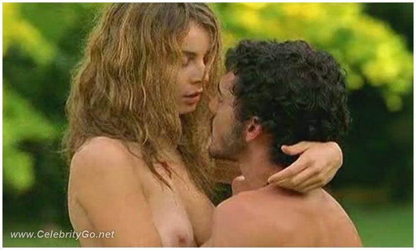 Виоланте плачидо эротические фото смотреть онлайн фото 249-956