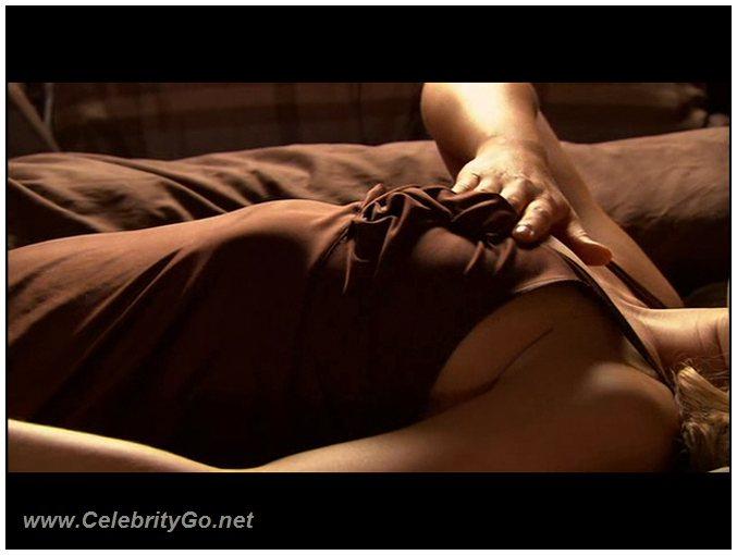 Willa Ford Naked - Hot Girls Wallpaper