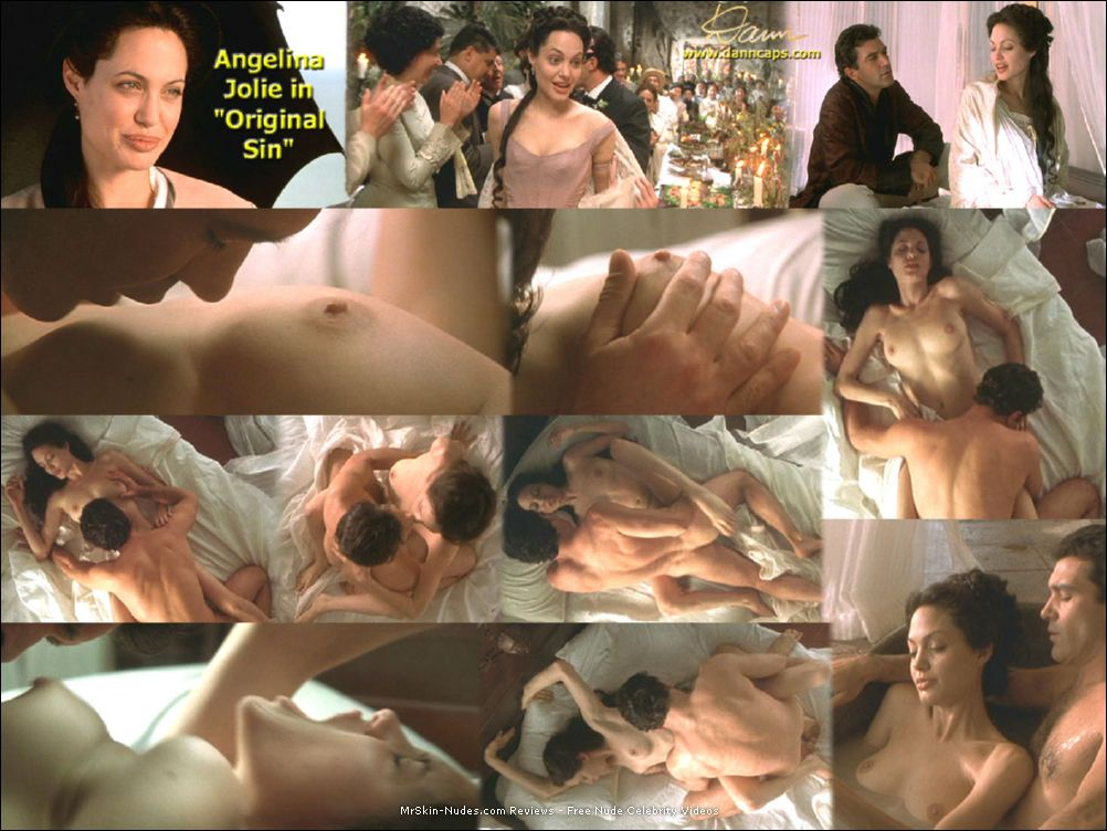 gia-movie-sex-scene