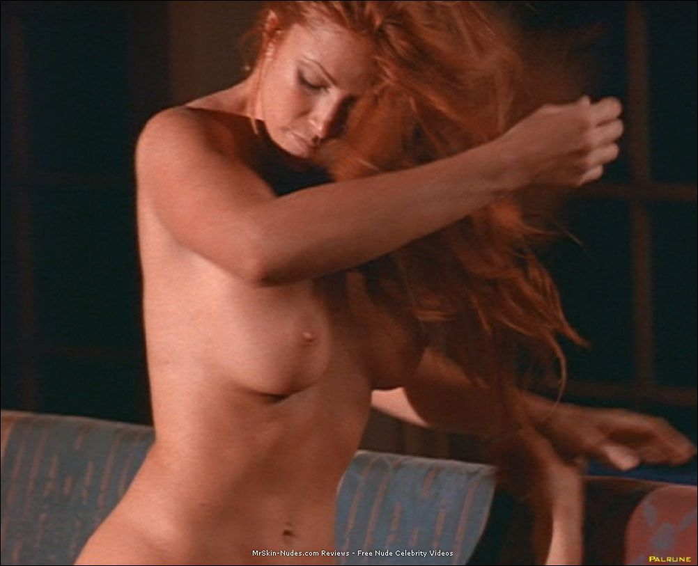 ... sexual predator angie everhart angie everhart in a lesbian scene with: fotxewr.info/9276-angie-everheart-sex.html