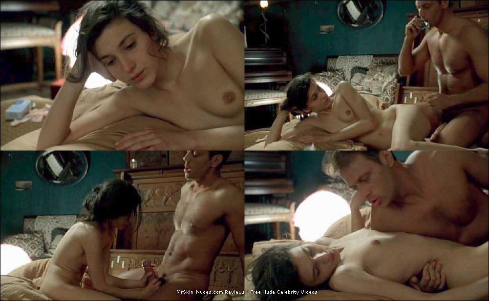 real latinas sex partners naked