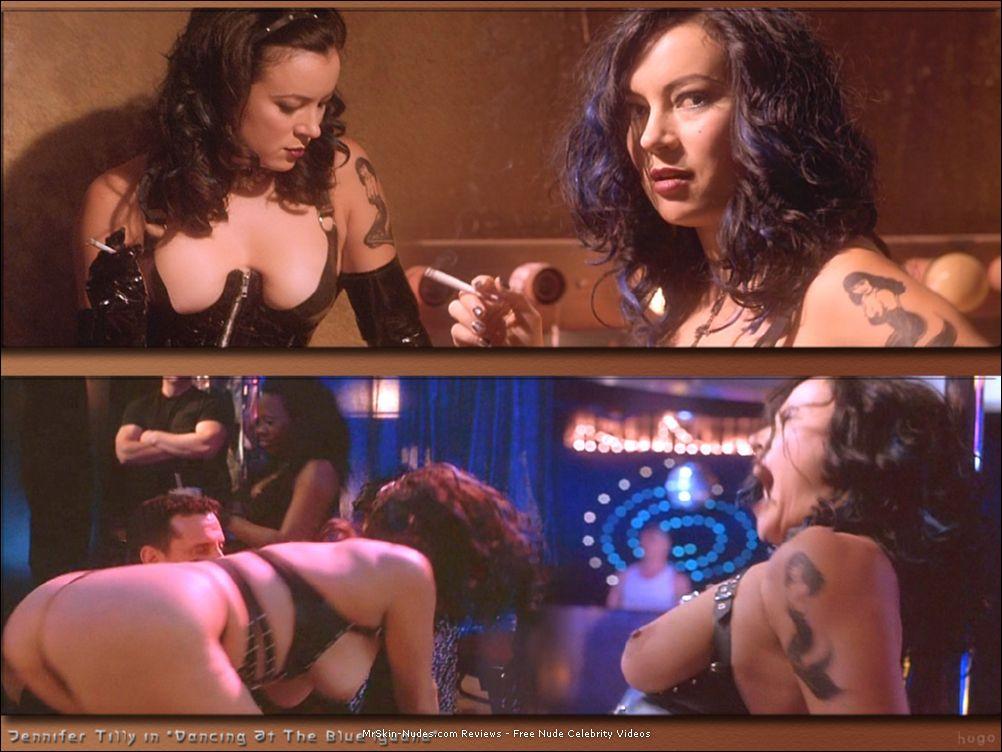 Дженифер тилли секс видео фото 96-121