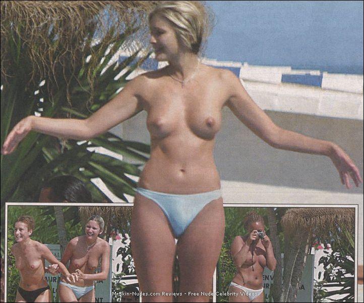 Free adult nude pix