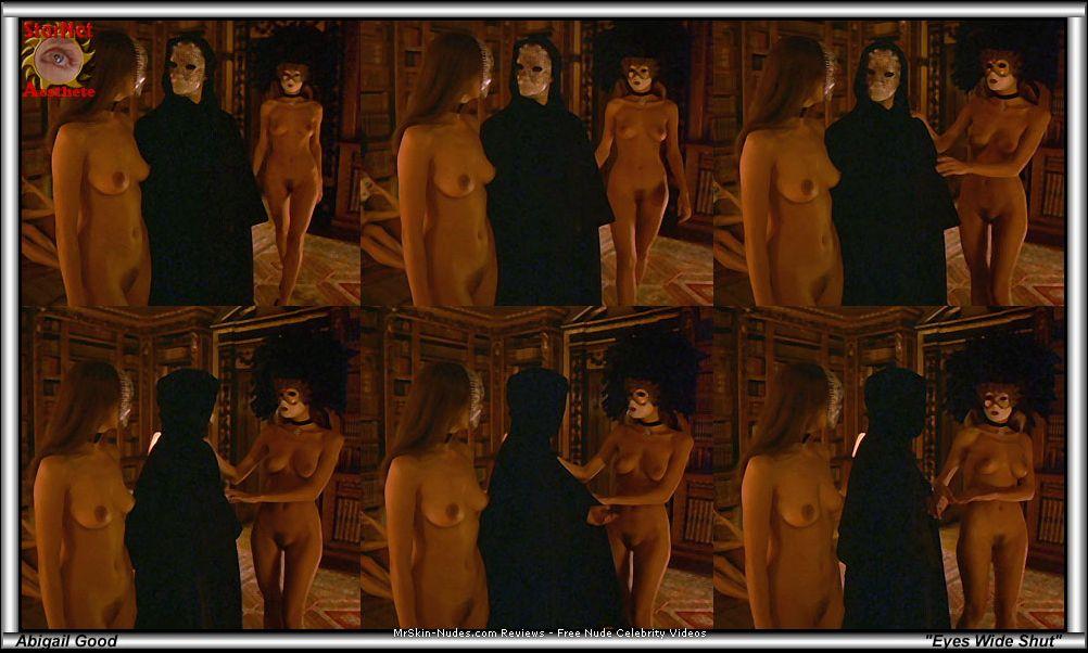 Abigail Good Nude Picture Porn Videos Pornhubcom