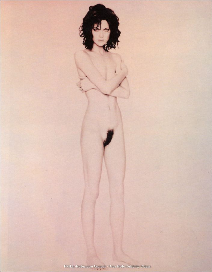 Celebrity model Shalom Harlow totally nude and sexy posing pictures ...: celebritygo.net/mrskin8/shalom-harlow/shalom-42.html