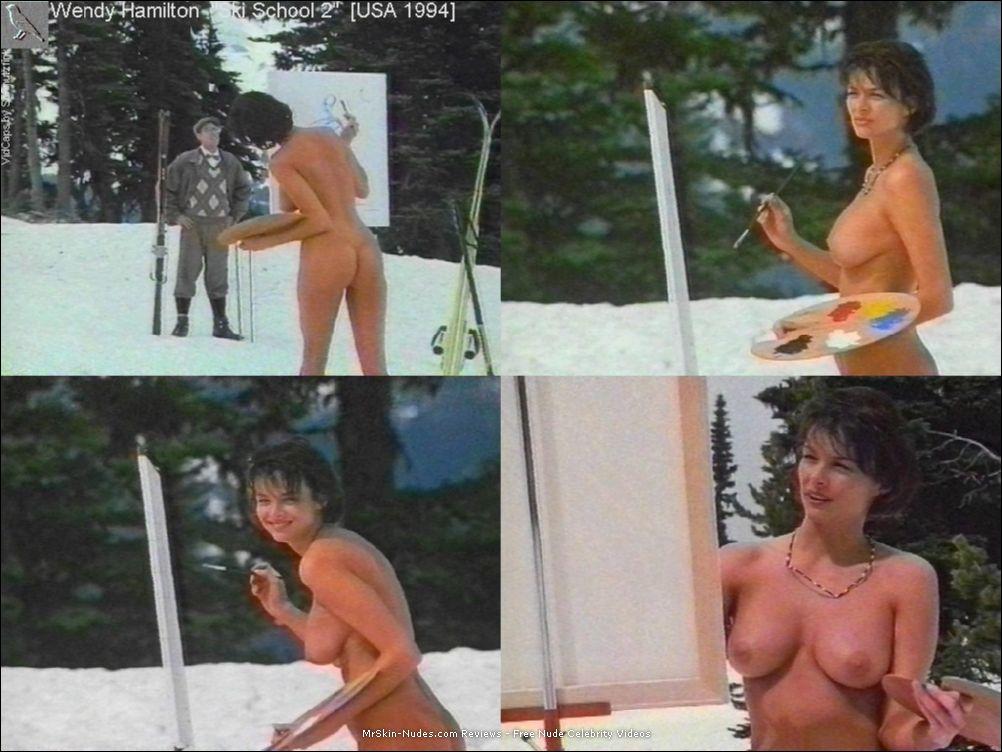 Download Mrskin Sex Video Hot 40